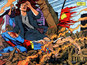 7 Superman comic book controversies