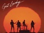 Daft Punk up for best artwork prize