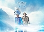 Empire of the Sun unveil 'Alive' video