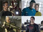 Iron Man 3, Star Trek, Man of Steel? Which 2013 blockbuster are you eager to see?