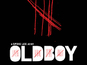 Spike Lee's 'Oldboy' - first poster