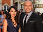 Billy Zane engaged to girlfriend