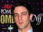BJ Novak to guest star in Community