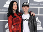Kat Von D splits from 'cheater' Deadmau5
