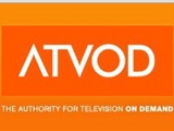The Authority for Television On Demand (ATVOD) logo