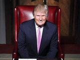 'The Celebrity Apprentice' finale recap: Who wins - Penn or Trace?