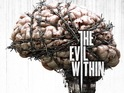 Skyrim publisher is working with Resident Evil creator Shinji Mikami on The Evil Within.