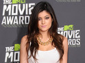 Kylie Jenner passed her driving test earlier this month after turning 16.
