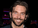 MTV Movie Awards 2013: Bradley Cooper (&#39;Best Male Performance&#39; and &#39;Best Kiss&#39;)