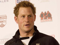 Royal to take part in Walking With The Wounded challenge with four British amputees.