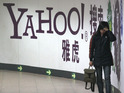 The Chinese Yahoo Mail service is to close completely in August.