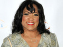 Jackee Harry has filmed a role in the Disney pilot.