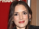 Winona Ryder admits that the arrival of the internet has hugely changed fame.
