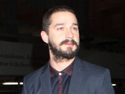 Shia LaBeouf plagiarism claims: Daniel Clowes considering legal action