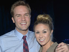 Hart of Dixie star Scott Porter is a new father: Actor and wife welcome a baby son