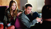 'Kiss Kiss Bang Bang' trailer