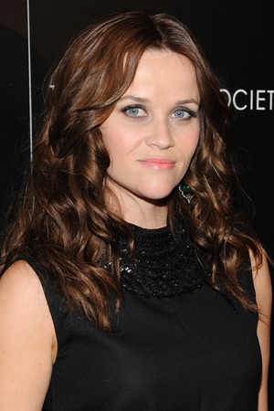 Reese Witherspoon, 'Mud' premiere ~~ April 21, 2013