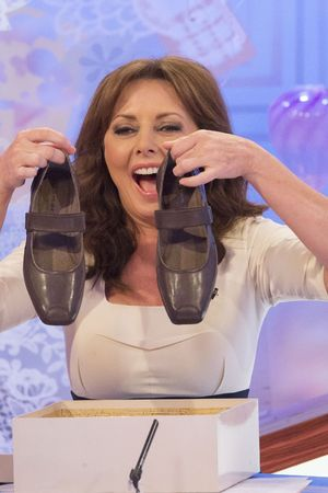 Caucasian Man Slipping And Falling Down A Set Of Stairs moreover Funny Cat Pictures With Captions 49 additionally Falling Over The True Cost also Carol Vorderman Teased Over Broken Nose On Loose Women Return additionally 2012 10 28 archive. on old man falling down stairs