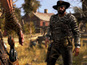 'Call of Juarez: Gunslinger' reviewed