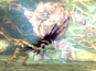 Soul Sacrifice Delta gets new update