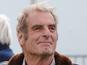 Flight sim pioneer Jim Mackonochie dies