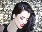X Factor Ruth Lorenzo in Eurovision bid