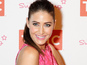 Lisa Snowdon 'not planning to have a baby'