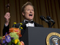 TBS fined by FCC for Conan O'Brien promo
