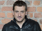 Corrie star: 'Peter almost kisses Tina'