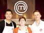 'MasterChef': Meet the final three
