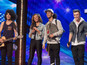 'BGT': Third semi-final line-up revealed