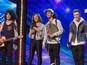 'BGT': Third semi-final line-up revealed