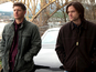 Supernatural boss talks planned spinoff