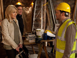 8120: Stella and Karl call at the builders yard offering Owen a half share of the Rovers if he finishes the job without payment  in return