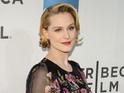 Evan Rachel Wood speaks out about a scene cut from Charlie Countryman.