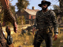 Call of Juarez: Gunslinger offers unique storytelling and fast Western action.