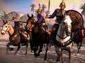 The Kingdom of Pontus will be free on release of Total War: Rome 2.