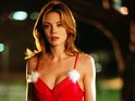 Michelle Monaghan to play Grace in Ryan Murphy's HBO show Open.