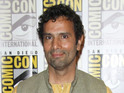 Tarsem Singh signs on for action thriller The Panopticon.