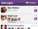 Viber Media delivers its biggest update since the service debuted in 2010.