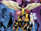 All-New X-Men's Brian Michael Bendis speaks out about the rumour.