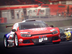 GRID 3 teased by Codemasters in new video?