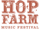Hop Farm founder Vince Power banned from staging live music events