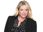 EastEnders: Letitia Dean talks Sharon Rickman, Phil Mitchell reunion