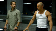 'Fast & Furious 6' final trailer