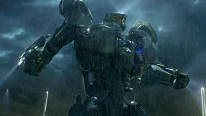 'Pacific Rim' Digital Spy exclusive WonderCon trailer