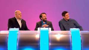 Would I Lie To You series 7: Watch preview