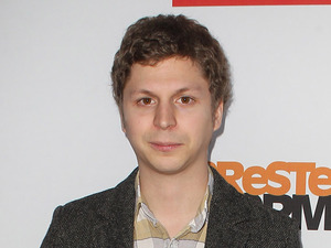 Michael Cera, Netflix's Arrested Development Season 4 premiere, Los Angeles