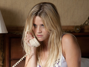 'Mud' still: Reese Witherspoon