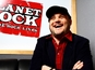 Al Murray joins Planet Rock: interview